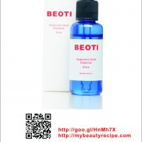 BEOTI Hyaluronic Acid Essence