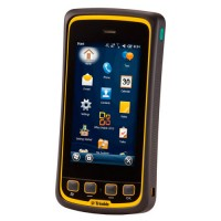 GPS Trimble Juno 5B With Terrasync