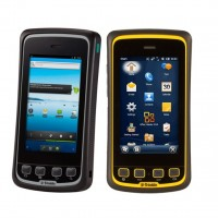 GPS Trimble Juno 5D With Terrasync
