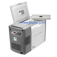 PORTABLE ULTRA LOW TEMPERATURE FREEZER SHUTTLE TM ULT-25N, JUAL PORTABLE FREEZER DI INDONESIA
