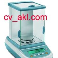 ANALYTICAL BALANCE INTERNAL CALIBRATION, INTERNAL CALIBRATION ANALYTICAL BALANCE, TIMBANGAN ANALITIK