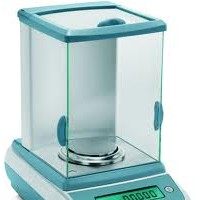 ANALYTICAL BALANCE || JUAL ANALYTICAL BALANCE
