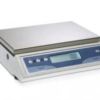 Precision Balance KL-10001 || JUAL PRECISION BALANCE