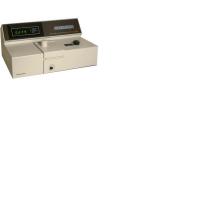 SPECTROPHOTOMETER RS23 || JUAL SPECTROPHOTOMETER