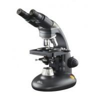 BINOCULAR MICSCROSCOPE BI-02B, JUAL MICROSCOPE