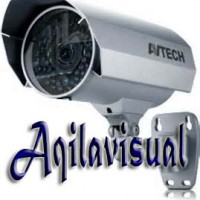 Toko Camera CCTV I Jual + Jasa Pasang CCTV Baru / Service Di Duren Sawit I Jakarta Timur