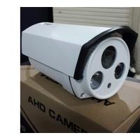 Toko Camera CCTV I Jual + Jasa Pasang CCTV Baru / Service Di Bintaro I Tangerang