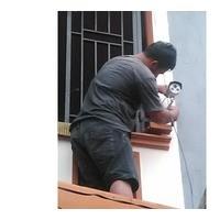 Toko Camera CCTV I Jual + Jasa Pasang CCTV Baru / Service Di Cengkareng I Jakarta Barat