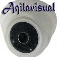 Toko Camera CCTV I Jual + Jasa Pasang CCTV Baru / Service Di Pluit I Jakarta Utara
