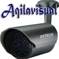 Toko Camera CCTV I Jual + Jasa Pasang CCTV Baru / Service Di Parung I Bogor