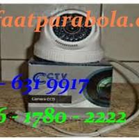 CCTV BOGOR | Jasa Cctv ~ Agen Pasang CCTV Cibadak (HD - online)