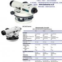 Jual Automatic Level Nikon AC-2S