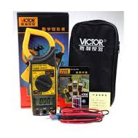 Victor DM6266 Digital Clamp Multimeter