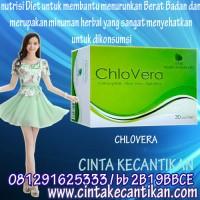 CHLOVERA TEH PELANGSING 081291625333 menjaga kecantikan dan kehalusan kulit