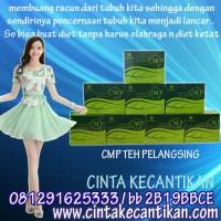 CMP TEH KESEHATAN TUBUH 081291625333 digunakan untuk penyakit ginjal