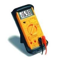 APPA 25 The best value Automotive Multimeter