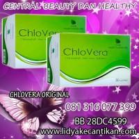CHLOVERA [081316077399] teh diet alami cepat menurunkan berat badan BB. 28dc4599