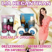 CREAM CR ORIGINAL 082123900033 / 30AF809C