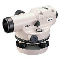 Jual Beli Waterpass Nikon AS2C AC2S Murah 081210895144