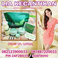 CREAM SPL SKIN CARE ACNE 082123900033 / 30AF809C