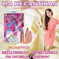 Salon Express Nail Art Stamping Penghias Kuku 082123900033 / 30af809c