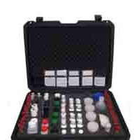 FOOD DETECTION KIT, Safety food - FD-1