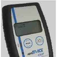 SURVEY METER FOR FOOD DETECTION RADIATION