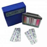 Visual Chlorine dan pH Water Test kit