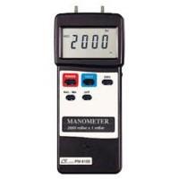 Digital Manometer LUTRON PM-9100