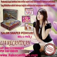 Salon Shaper Alat Medicure Pedicure Portable 082123900033 / 2af2bd39