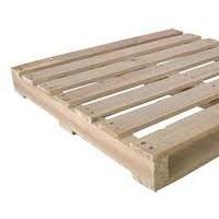 Pallet Kayu, Wood Pallet, Wooden Pallet, Pallet kayu, IPPC pallet, Pallet ISPM, Pallet, Pallet Heat