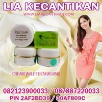 Cream Walet Extract Bengkuang Mencerahkan Kulit 082123900033 / 2af2bd39