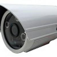 CCTV Camera Outdoor CCD Sony Effio-E 800