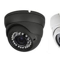 Distributor Online - JASA INSTALASI PASANG CCTV PANCORAN