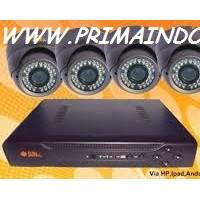 Distributor Online - JASA INSTALASI PASANG CCTV CIMONE, CCTV TANGERANG