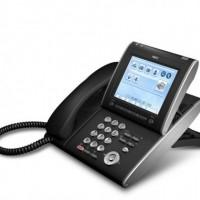 IP-PHONE NEC DT750
