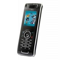 IP-DECT NEC Handset G955