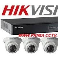 PRIMACCTV ELEKTRONIK | JASA INSTALASI PASANG CCTV RAWAMANGUN