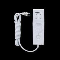 JUAL NURSE CALL COMMAX PILLOW SPEAKER PS-100