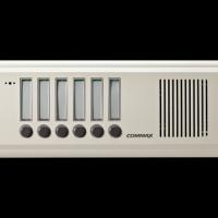 NURSE CALL COMMAX OPERATING ROOM CALL SYSTEM JNS-6KO