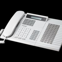 NURSE CALL COMMAX JNS-4CM  48 Channel