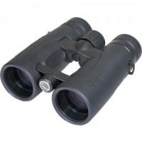 Celestron Granite 8x42 Binocular