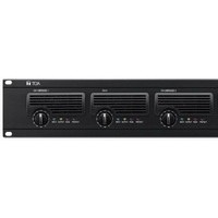 Power Amplifier TOA  Digital DA-500FH is a 4-Channel