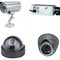 AHLI SERVICE CAMERA CCTV / JASA PASANG CCTV KAYU MANIS
