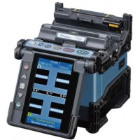 Review Unit Fusion Splicing Splicer Fujikura FSM 70S - For sale Price indonesia