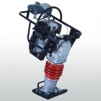Diesel Tamping Rammer HOPPT RAM85DZ