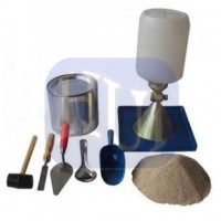 Jual Sandcone Test, Sandcone test set,