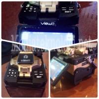 ^ Sell Fusion Splicer inno View 7 dan view 3 | inno instrument price indonesia ^