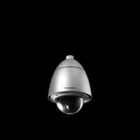 JUAL CCTV Panasonic WV-CW590 Series