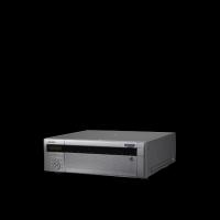 JUAL DVR Panasonic WJ-ND400